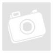 ERGOBAG  LumBearjack - prime ergonomikus iskolatáska + tolltartó
