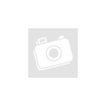 "Kensigton notebook táska 14"" Triple Trek Tote"