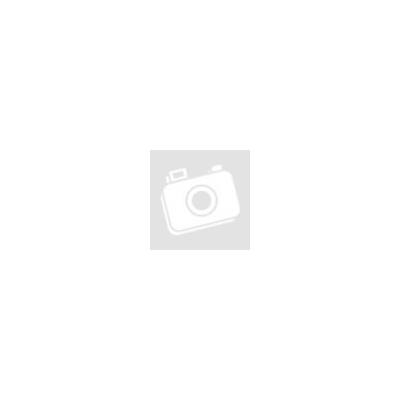 ERGOBAG Satch Sleek Pure Purple iskolatáska