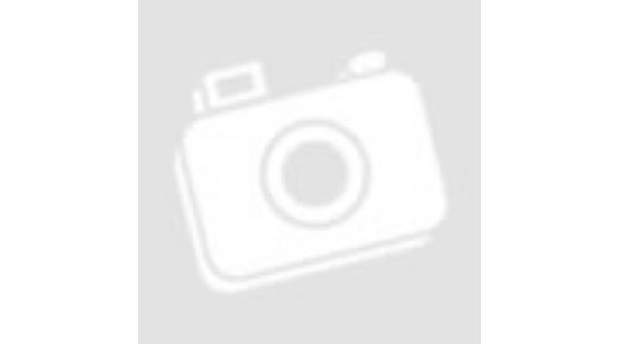 Nikidom Roller húzhatós iskolatáska XL Oceania 9326
